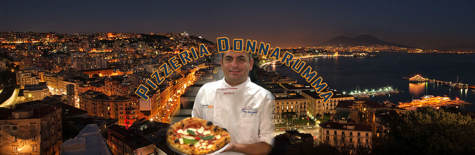 home_pizzeria-donnarumma